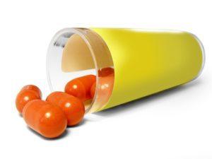 Разновидности и оказываемое действие лекарств от гипертонии