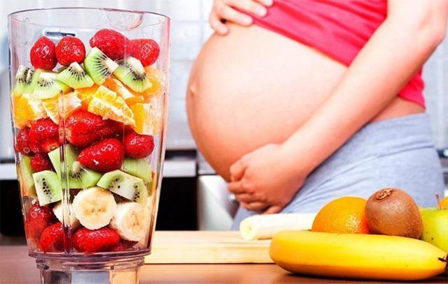 Причины и последствия низкого уровня лимфоцитов у беременных