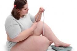 Причины, диагностика и лечение гипертонии