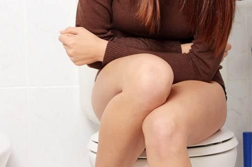 Геморрой при беременности: симптомы, причины и эффективные методы лечения