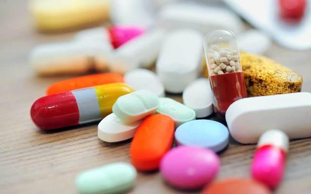 Медикаментозное и народное лечение геморроя после кесарева сечения