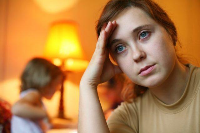 Повышение уровня тромбоцитов – причины и последствия