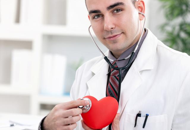 Клиника, диагностика и лечение синдрома слабости синусового узла
