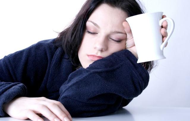 Анемия 1 степени: признаки, симптомы, лечение