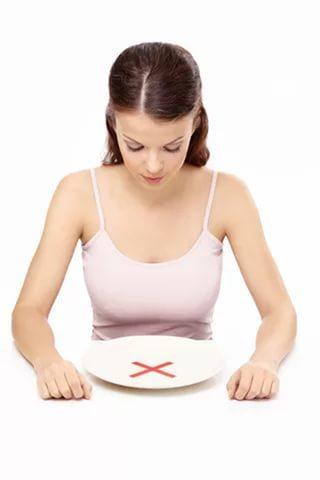 Здоровые сосуды без холестериновых наростов – залог долголетия!