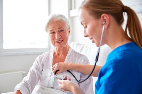 Диагностика и методы лечения эктопического ритма