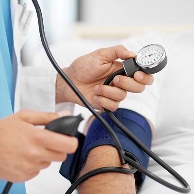 Несколько способов избавления от гипертонической болезни