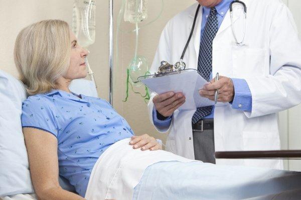 Причины, диагностика и лечение гипертрофической кардиомиопатии