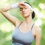 Симптомы, лечение и профилактика при ВСД