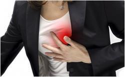 Методы профилактики ишемической болезни сердца