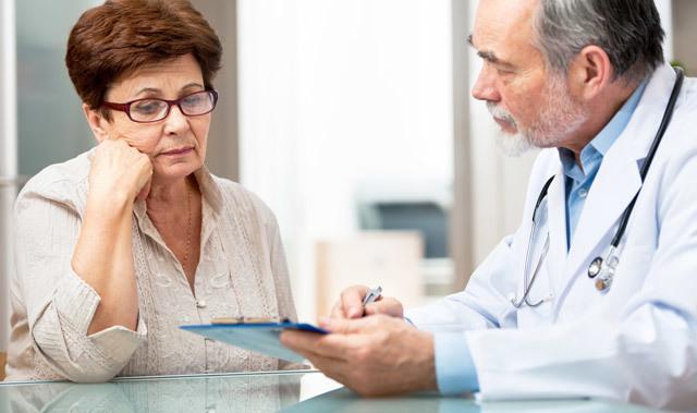 Что такое мно в медицине