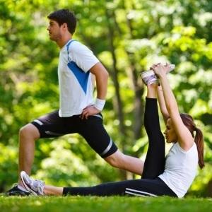 Как правильно и эффективно тренировать сердечную мышцу?