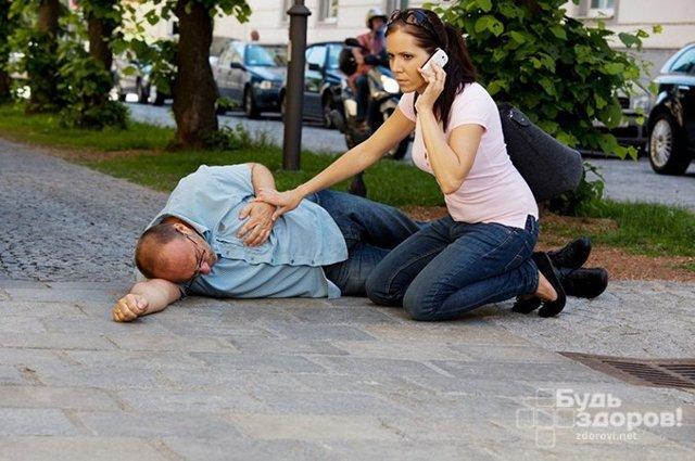 f0a8ff3e29a6671c322133f3b495b865 - A szívinfarktus a tünetek és a sürgősségi ellátás első jelei