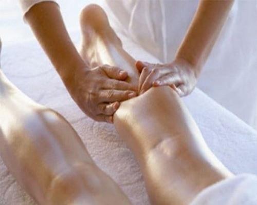 Причины, симптомы, методы лечения варикоза ног