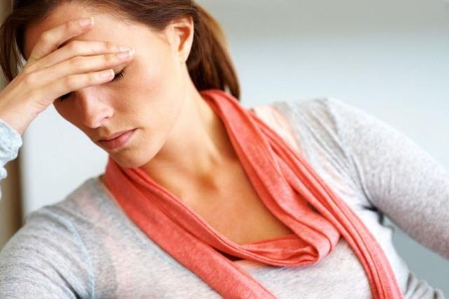 Симптомы и лечение внутричерепной гипертензии