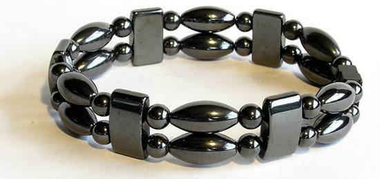 Насколько эффективны магнитные браслеты от давления?