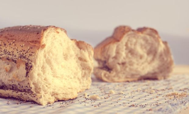 Как понизить холестерин: полезные продукты