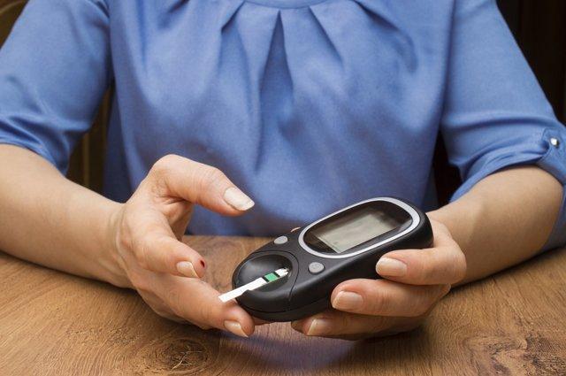 Виды и правила использования приборов для измерения холестерина