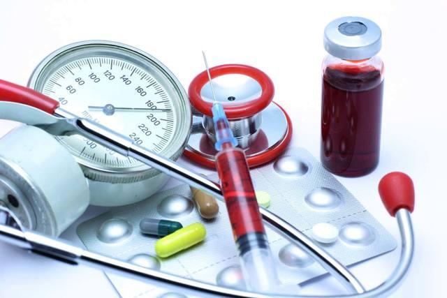 О чём говорит высокий уровень лимфоцитов в анализе крови?
