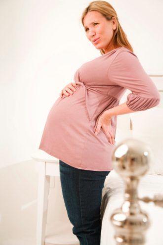 Эффективные и безопасные мази при геморрое и беременности
