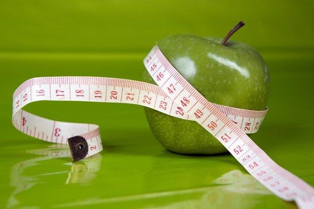 Липопротеиды высокой плотности диета