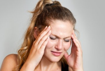 В чем опасность атеросклероза сосудов головного мозга?