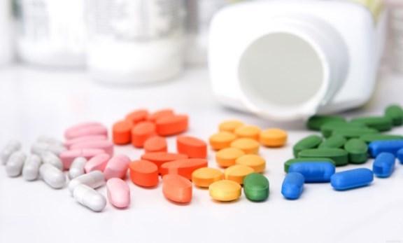 Основные методы лечения атеросклероза